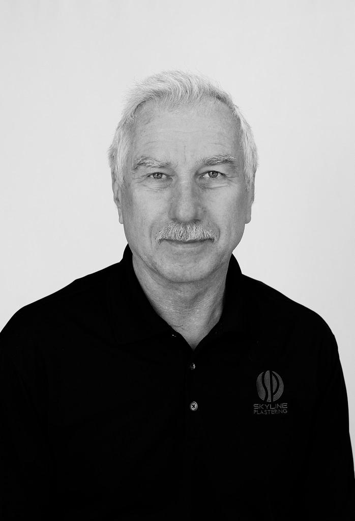 Walter Uspenskiy