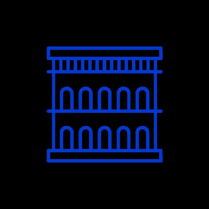 Venetian Plaster - Skyline Plastering