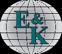 E&K of Chicago - Skyline Plastering