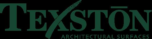Texston Logo - Skyline Plastering