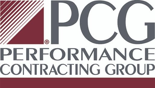 Performance Contracting - Skyline Plastering
